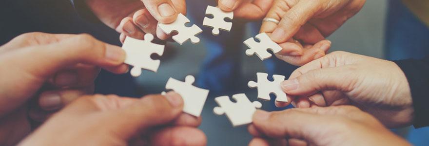 Optimiser la gestion d'une association