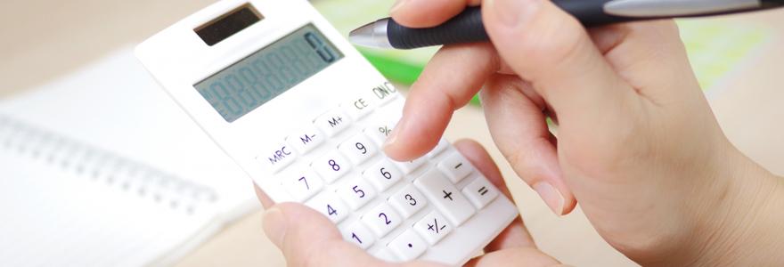 gestion des notes de frais